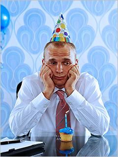 sad-birthday_240
