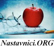 logo stranice